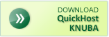 Download QuickHost KNUBA